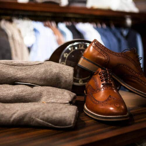 Clothing Shoes & Accessories
